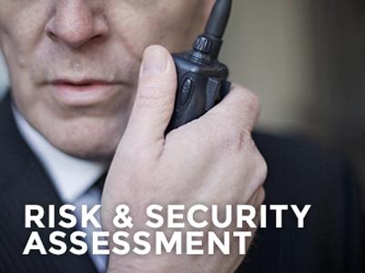 Formazione rischio e sicurezza
